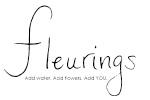Fleurings