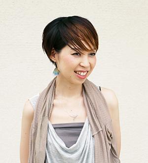 Tomoka Ishikawa